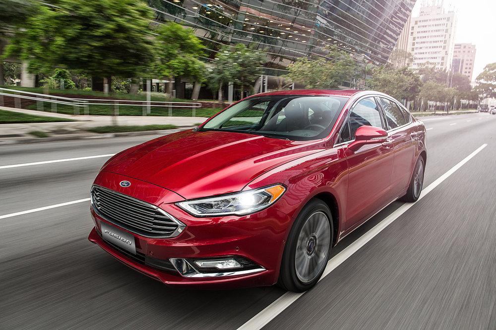 Ford_Fusion-760.jpg