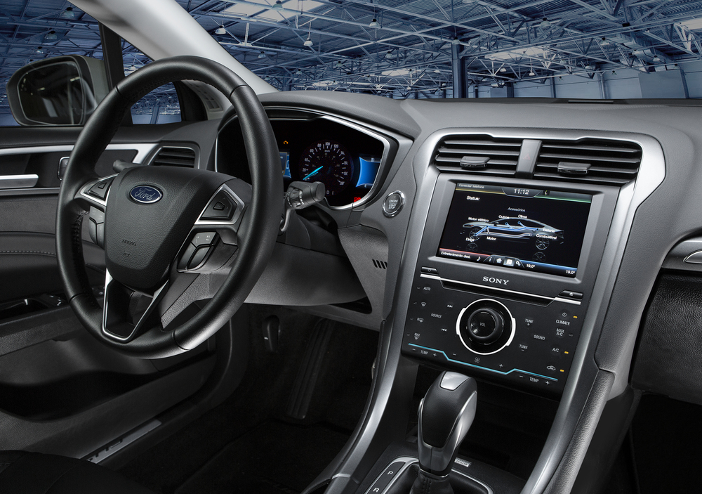 Ford_10_06_Painel_01.jpg