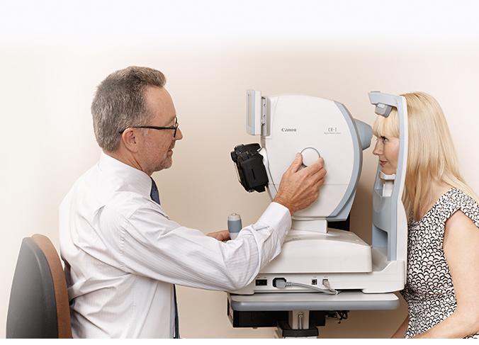 retinal scanning.png