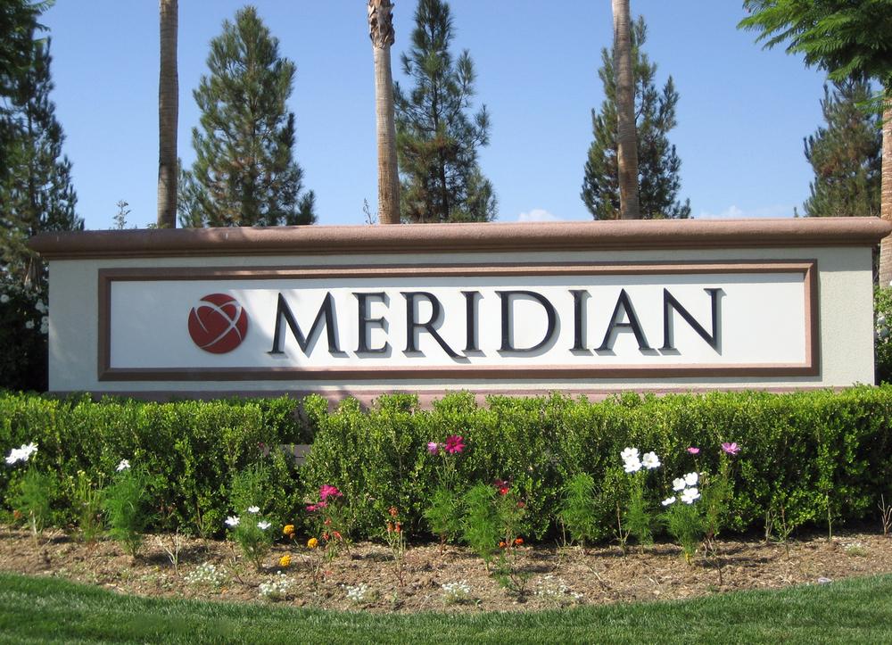 RedRock-Meridian_10.jpg