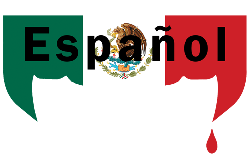 Fang Flags_Spanish_Web_RGB.png