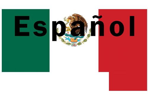 Fang Flags_Spanish_Web_RGB.png
