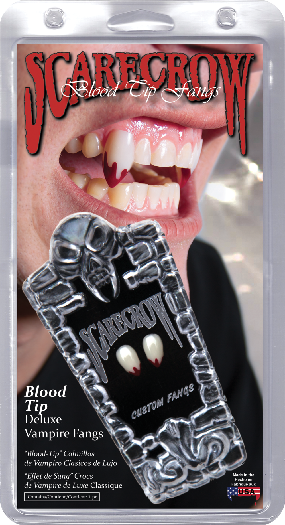 611398364003_BTSSK200_BloodTipSmallDeluxeFangs_Pkg.png