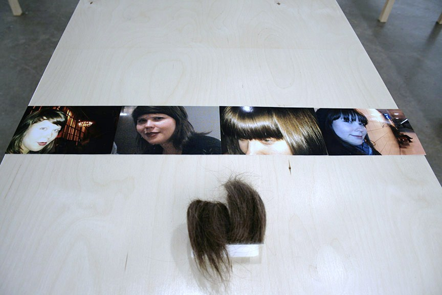 19_haircrossoeverpics1.jpg