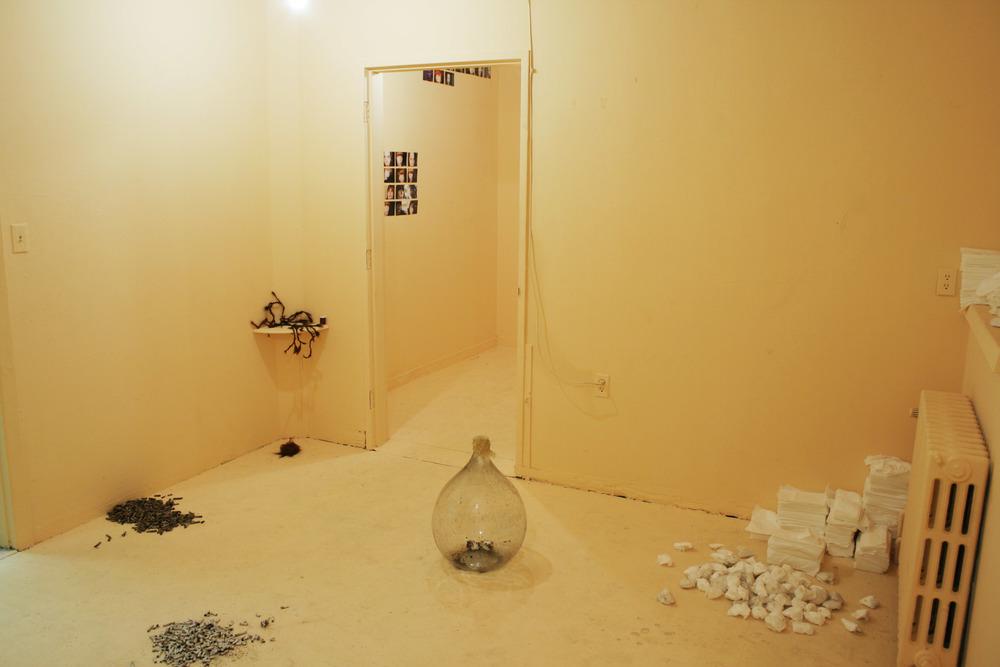 room1 (edit).jpg