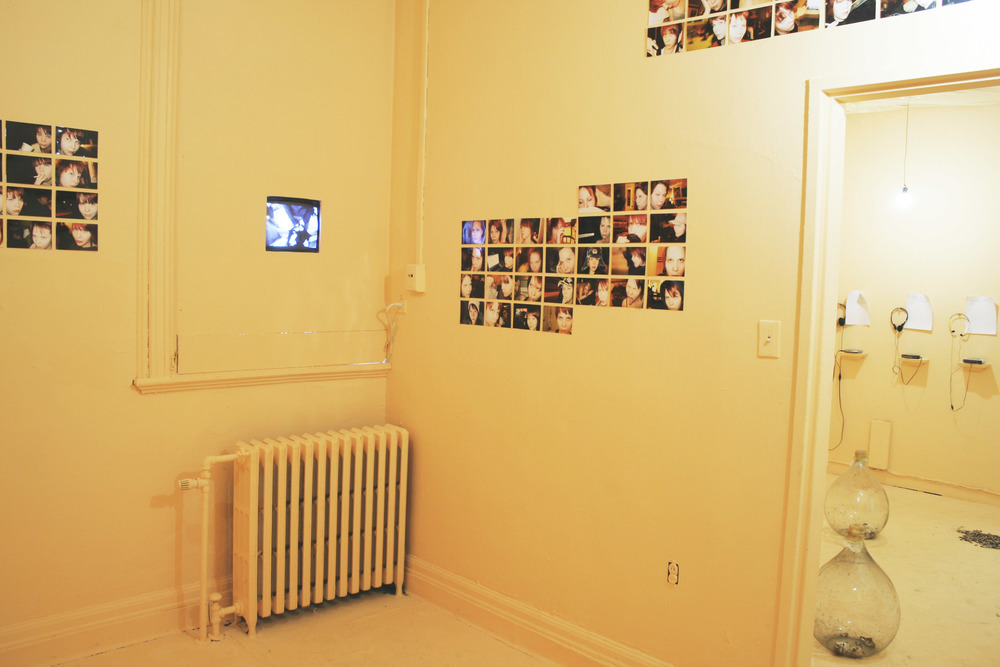 room2 (edit).jpg