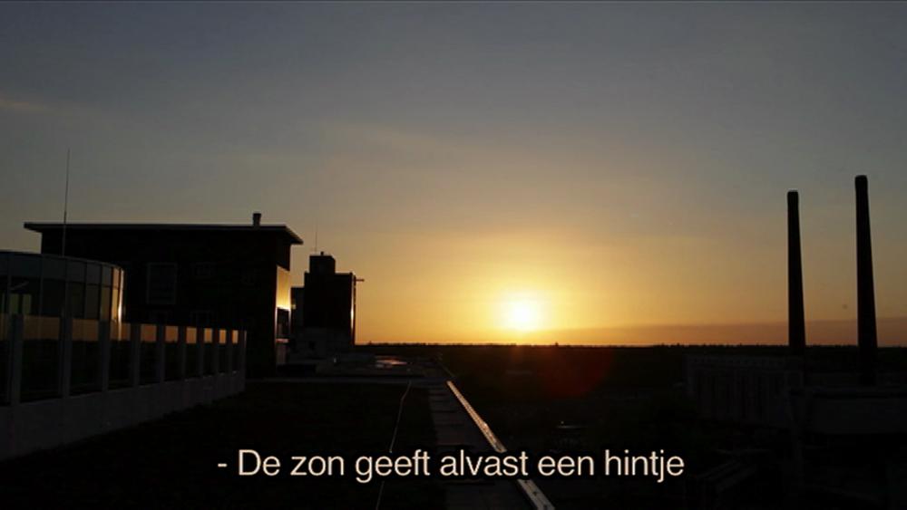 Hanneke Wetzer (Eindhoven, NL)