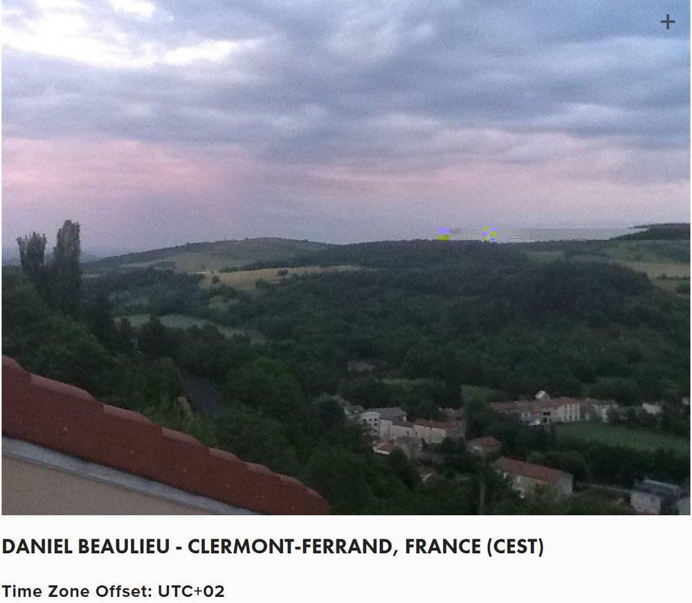 06 Daniel Beaulieu - France.JPG