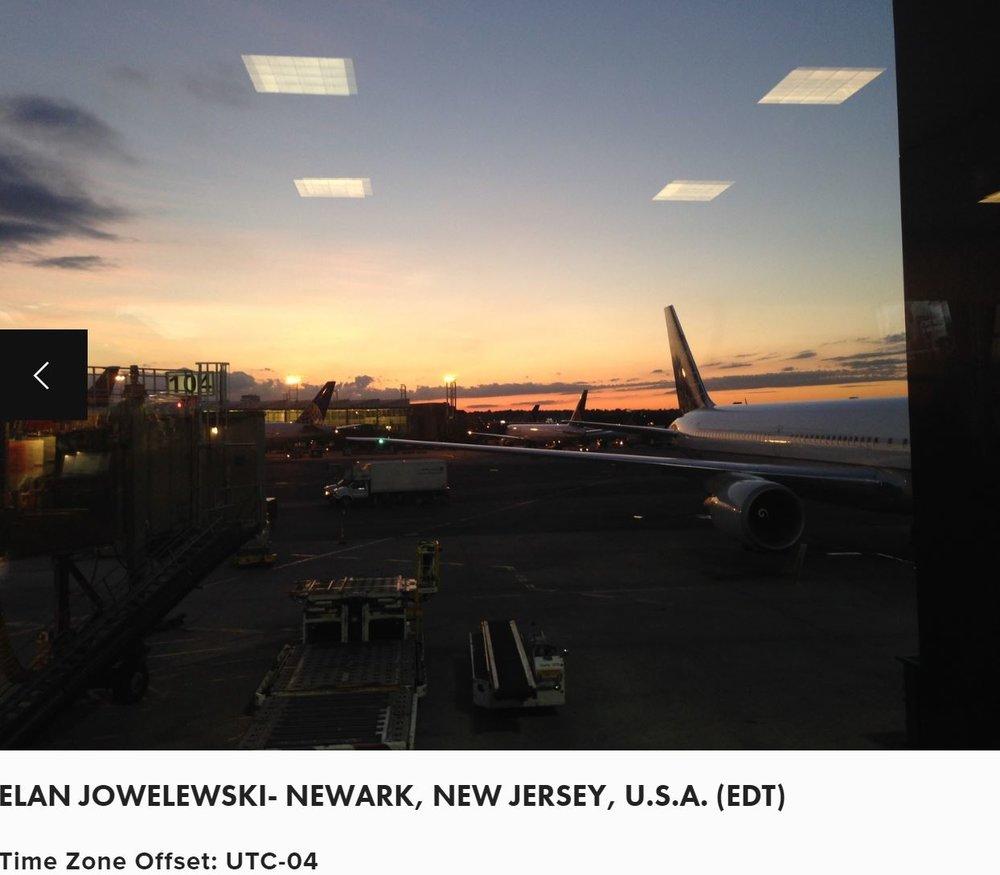 12 Elan Jowelewski - Newark, NJ.JPG