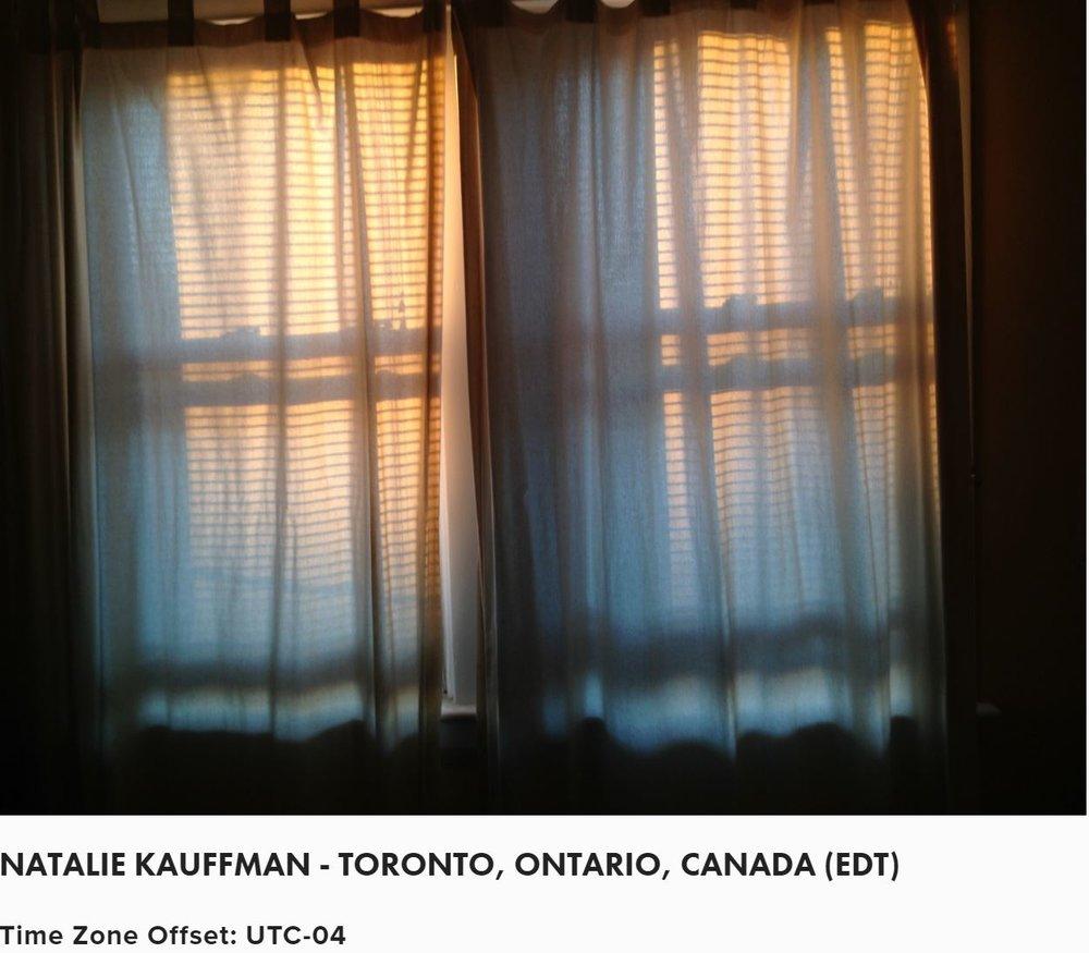 15 Natalie Kauffman - TOronto, ON.JPG