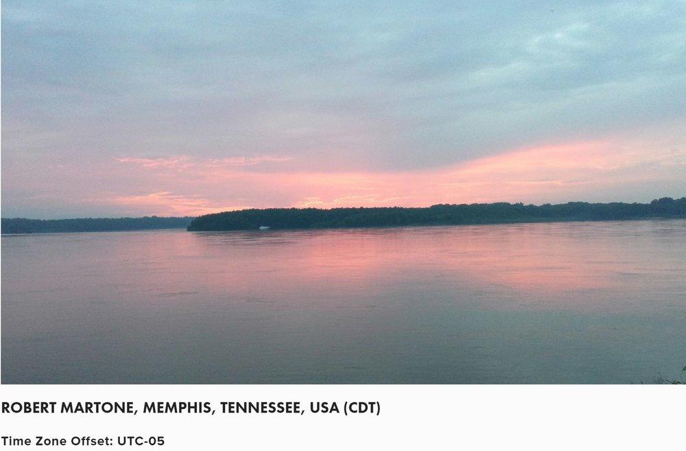 20 Robert Martone - Memphis US.JPG