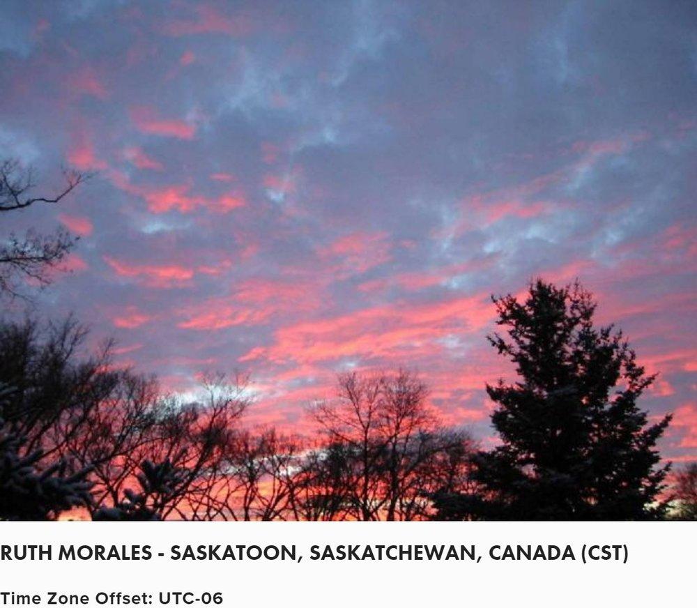 21 Ruth Morales - Saskatoon, SK.JPG