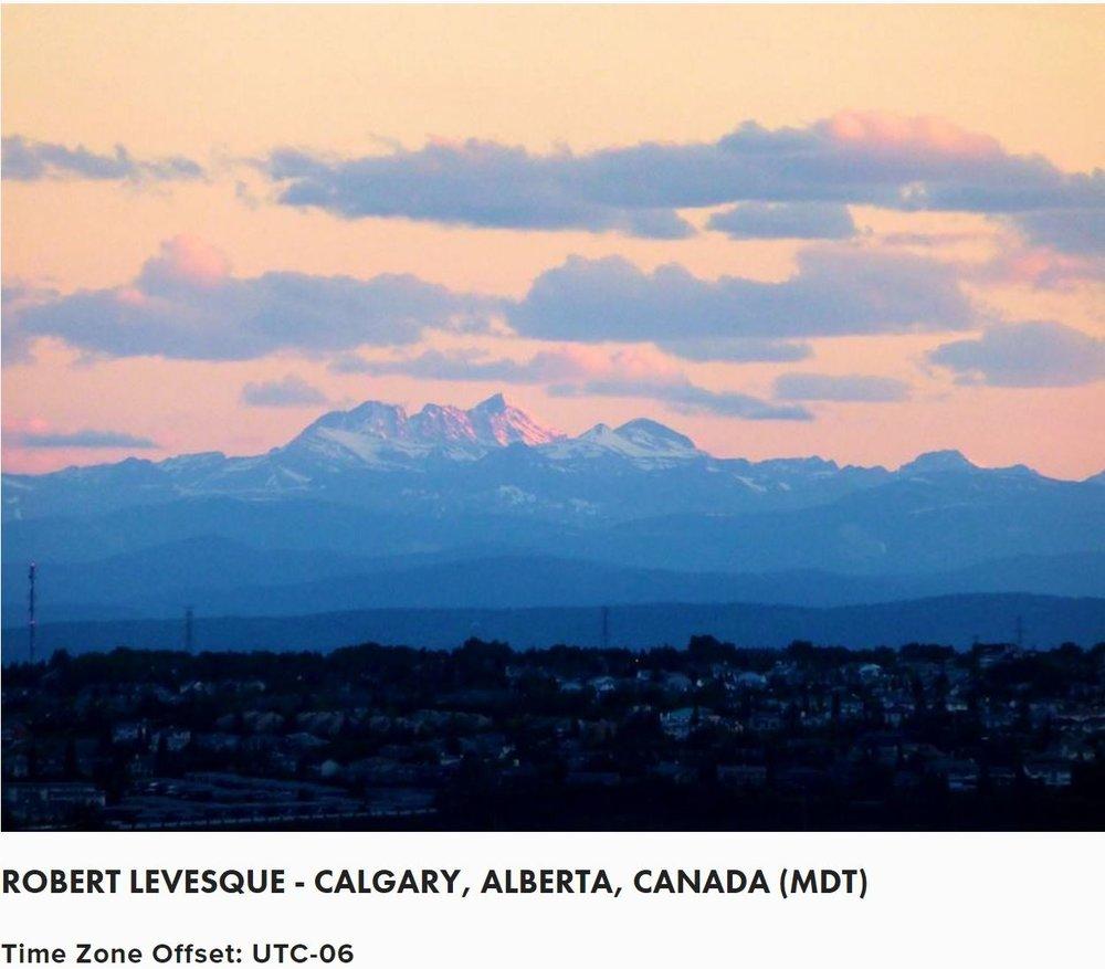 22 Rob Levesque - Calgary, Alberta.JPG