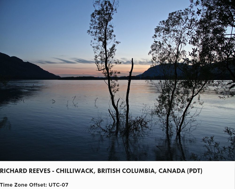 23 Richard Reeves - Chilliwack BC.JPG