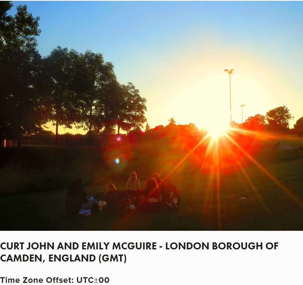 08 Curt John Emily McGuire - London, England.JPG