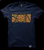 Catalan shirt.png