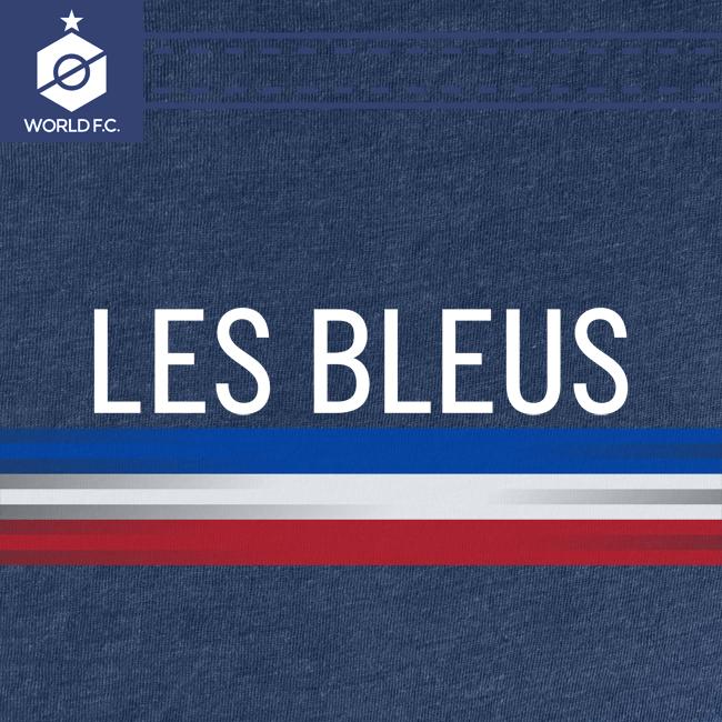 Bleus.jpg