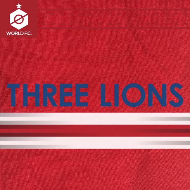 Three Lions.jpg