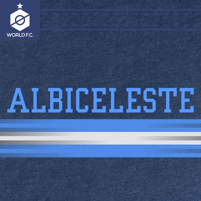 Albiceleste.jpg