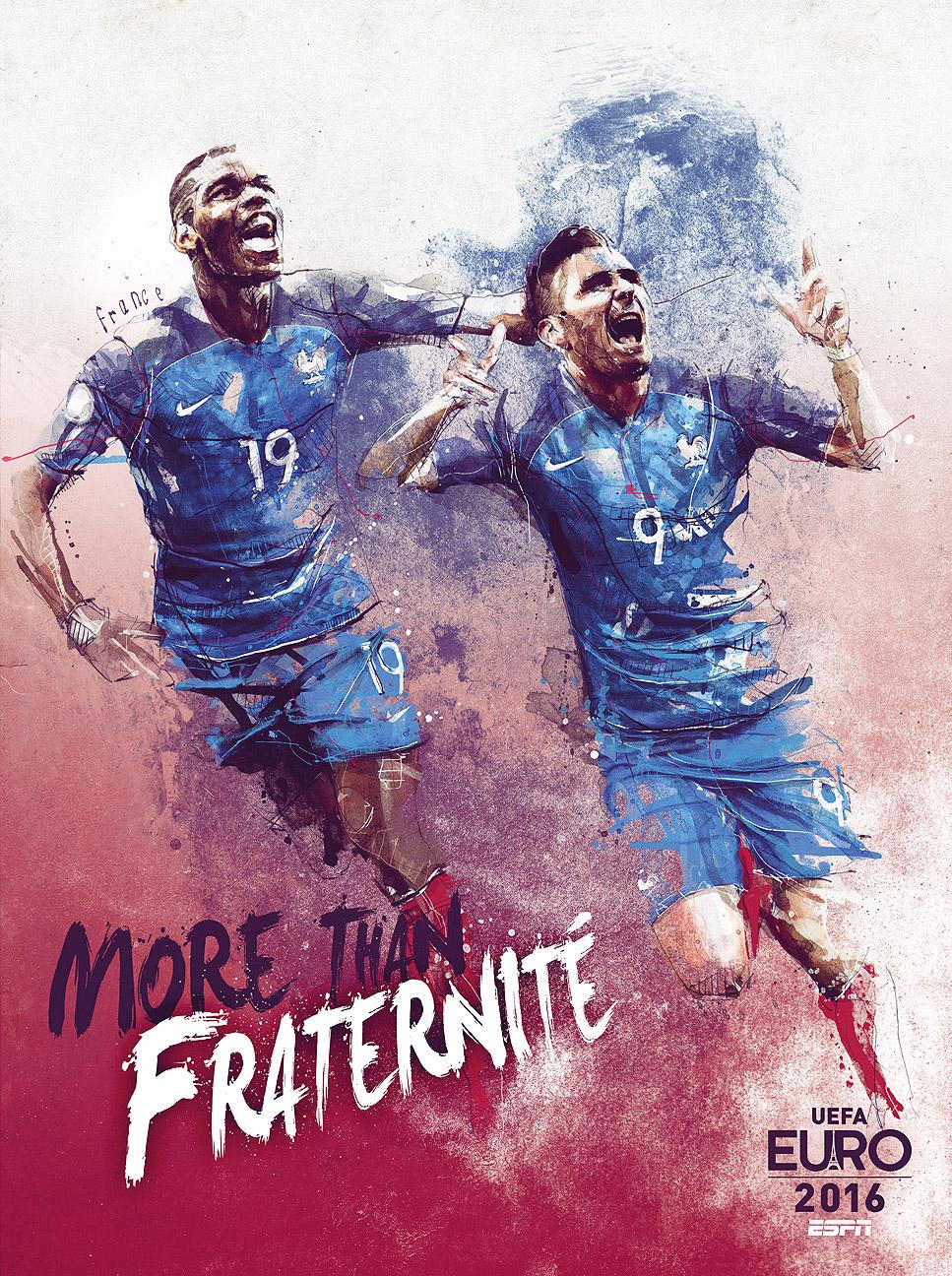 1-France4.jpg
