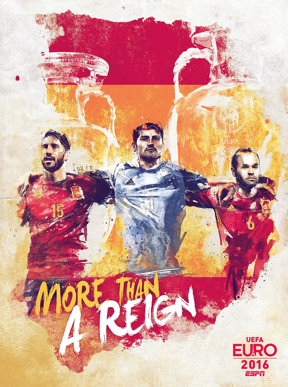 4-Espagne.png
