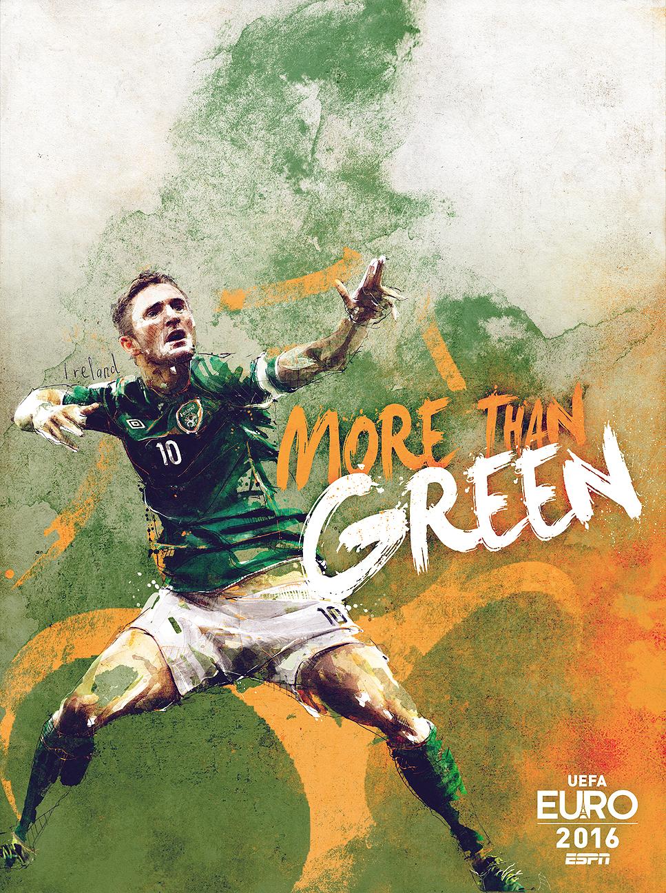 22-Irlande.jpg
