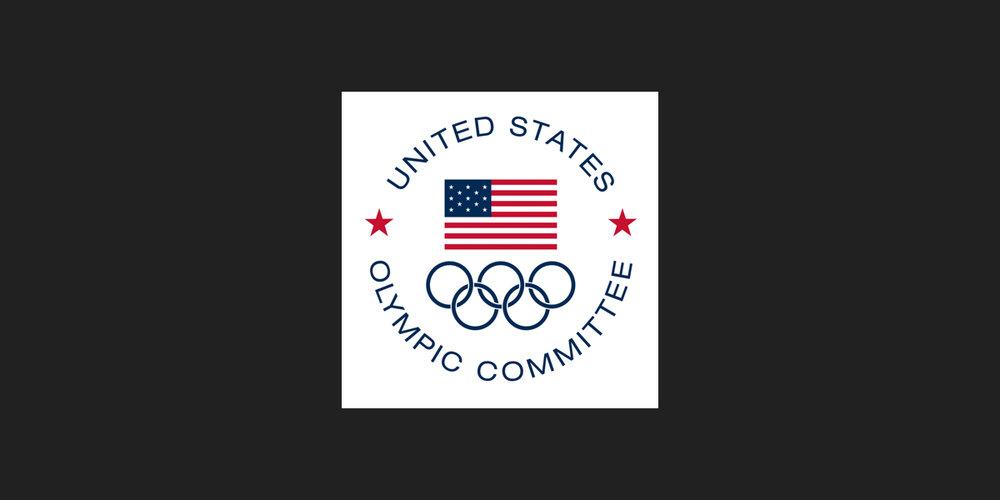 USOC.jpg