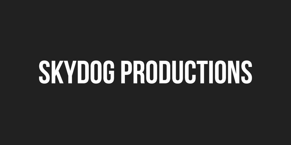 Skydog.jpg