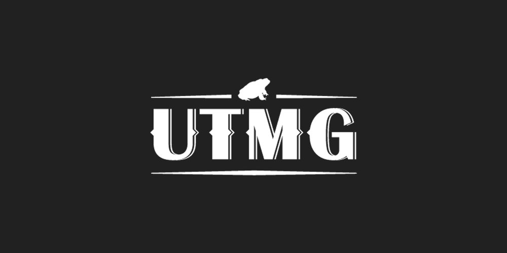 UTMG.jpg