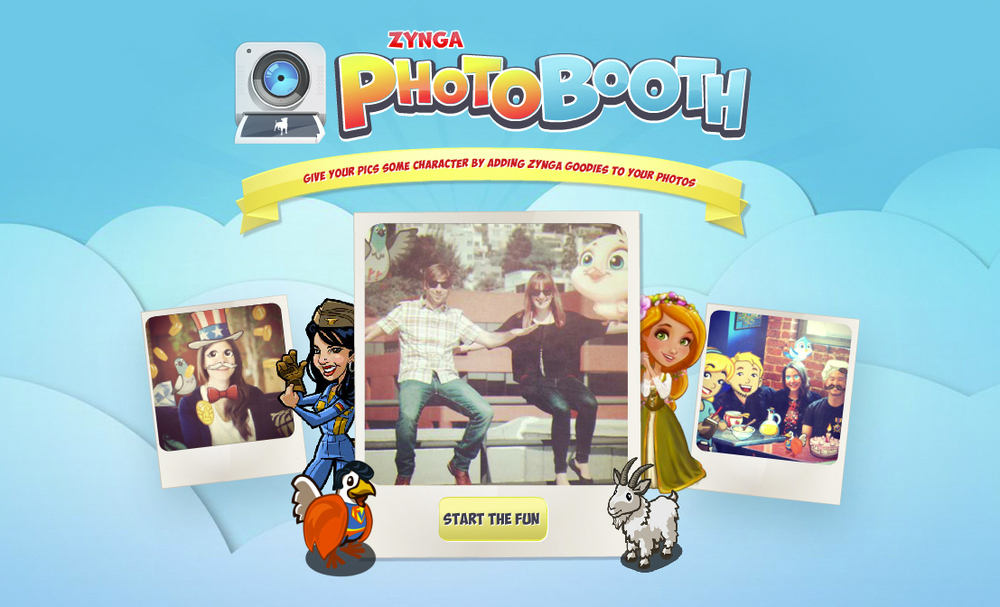 Zynga_entry_site_images1.jpg