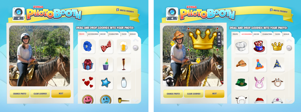 Zynga_entry_site_images2.png