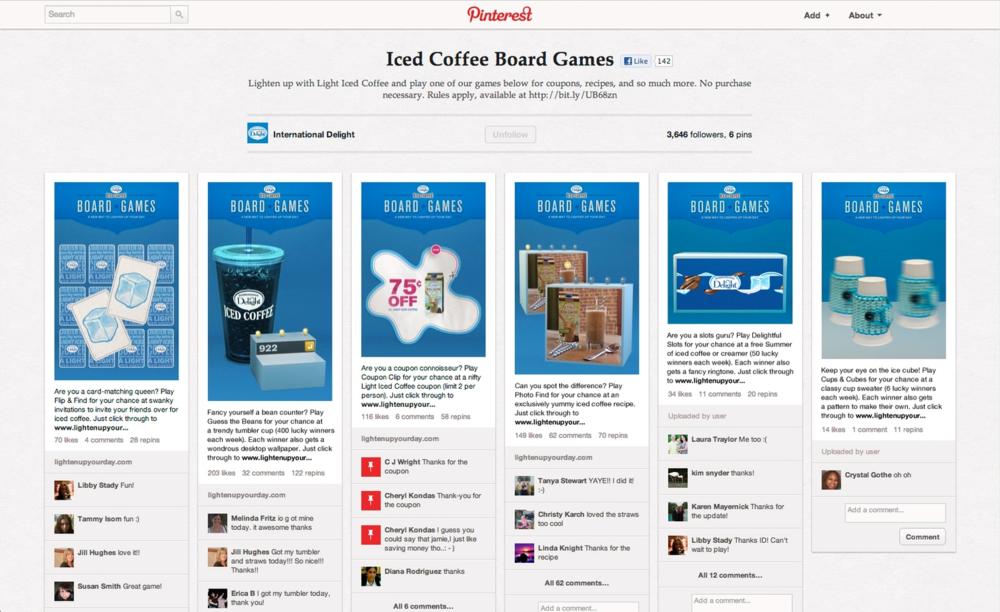 Board_Games_PR_Pinterest_Board.jpg