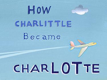 Visit Charlotte - Direct