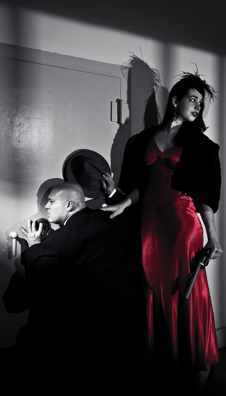 2010-04-10_film-noir_07.jpg
