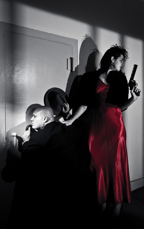 2010-04-10_film-noir_10.jpg