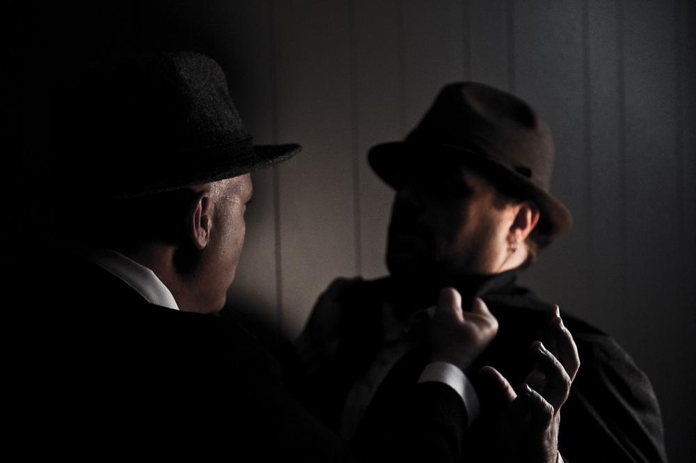 2010-04-10_film-noir_133.jpg
