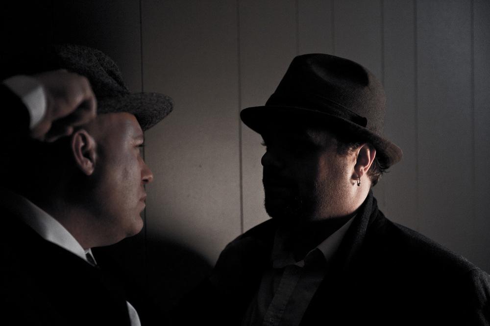 2010-04-10_film-noir_134.jpg