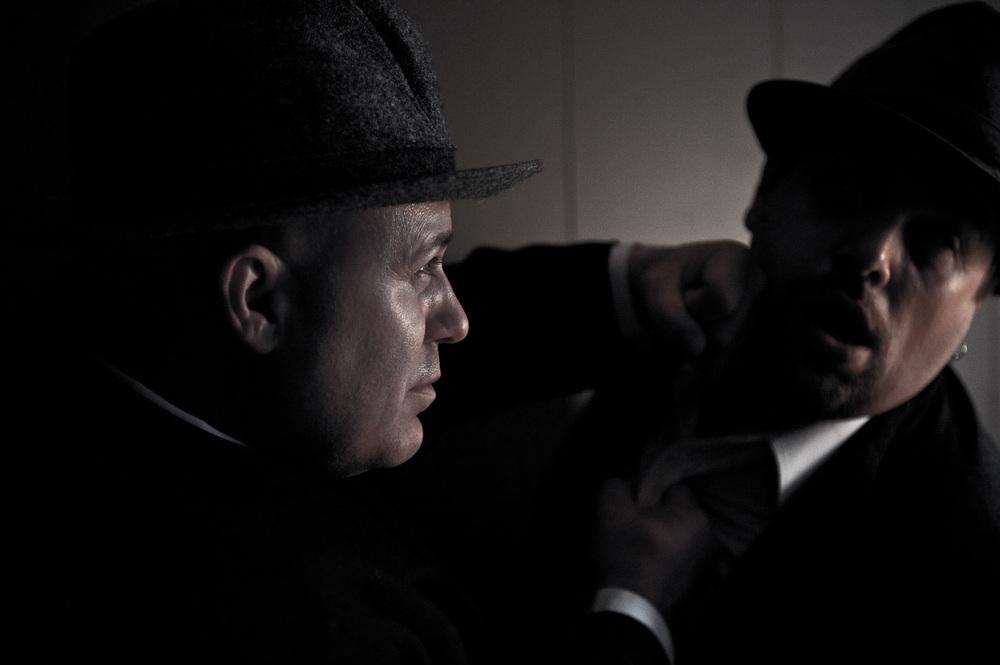 2010-04-10_film-noir_139.jpg