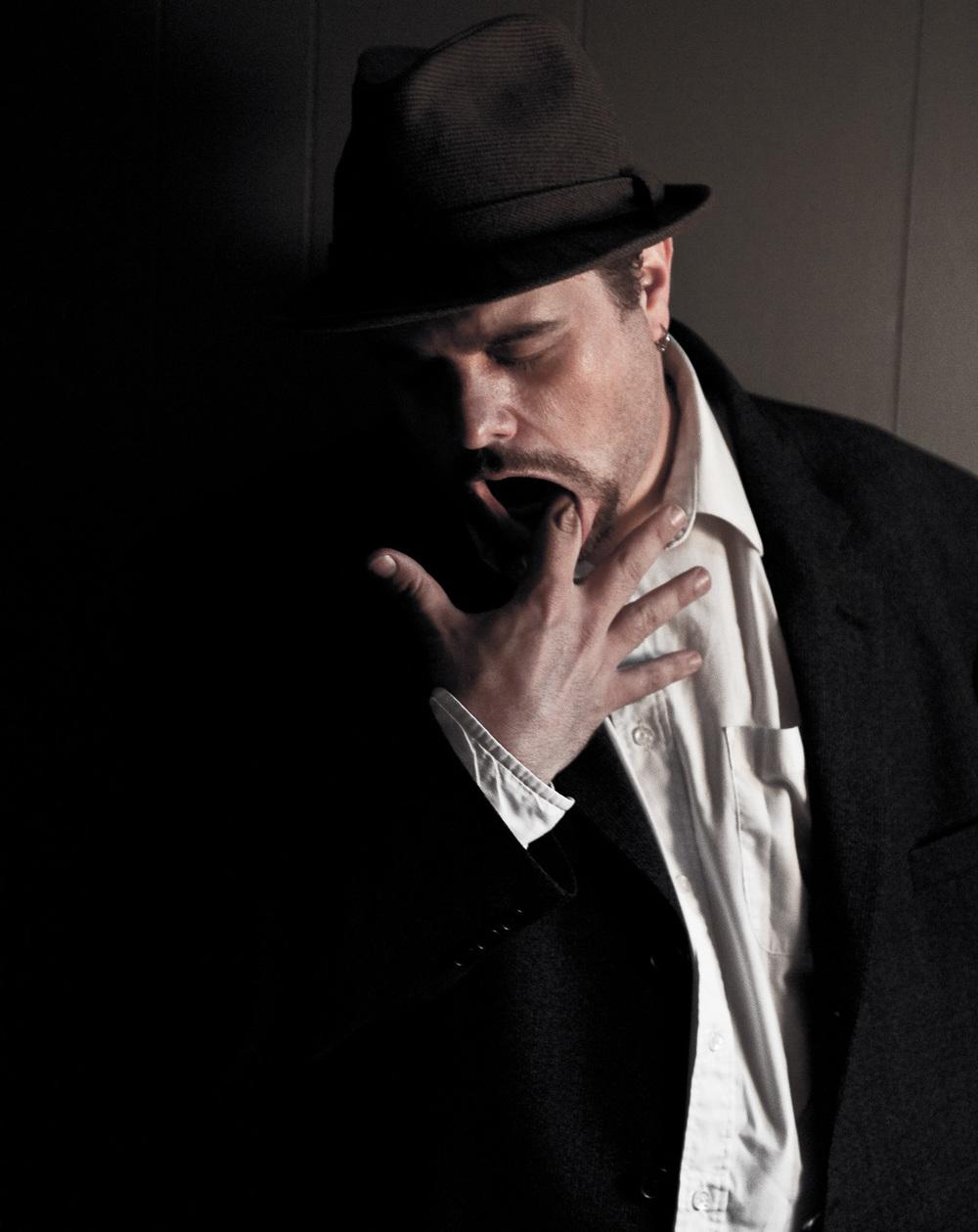 2010-04-10_film-noir_140.jpg