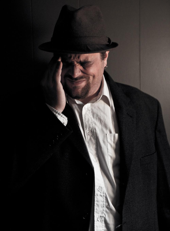 2010-04-10_film-noir_143.jpg