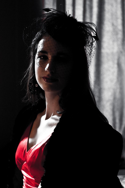 2010-04-10_film-noir_163.jpg