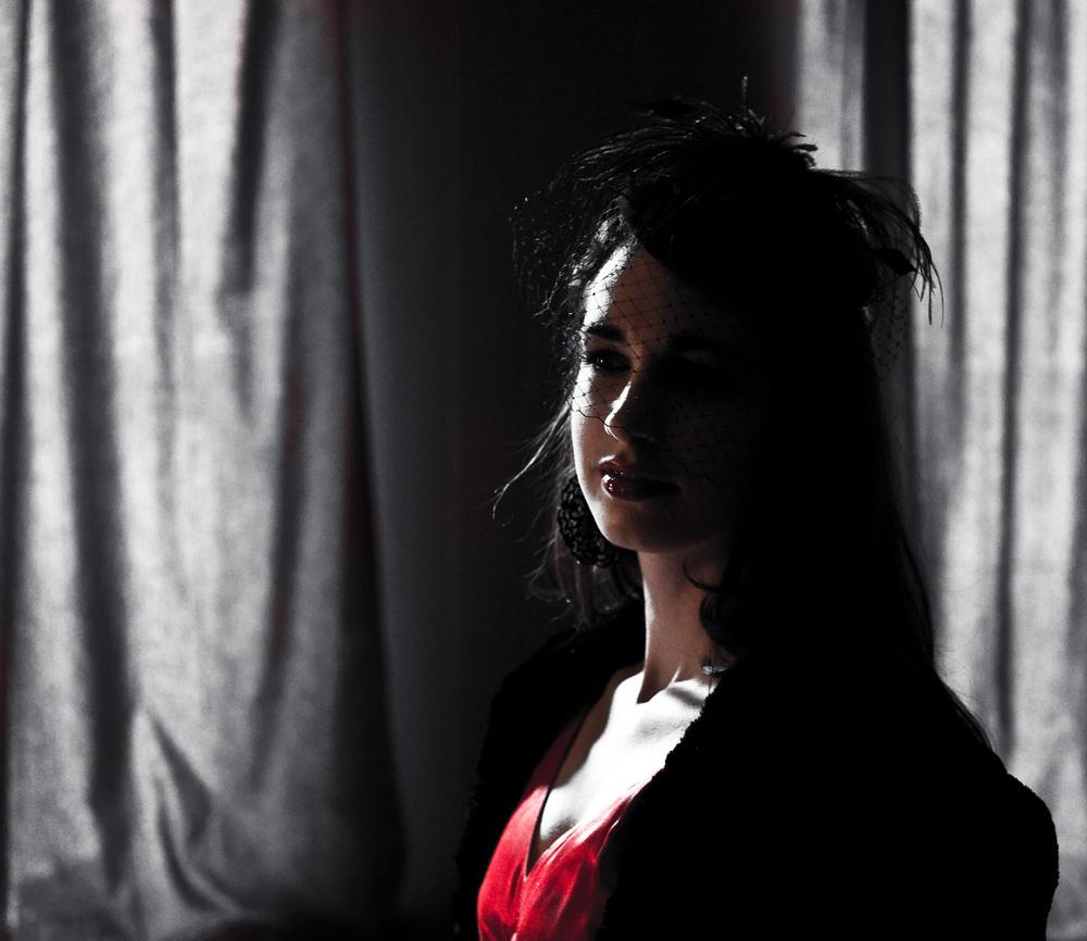 2010-04-10_film-noir_164.jpg