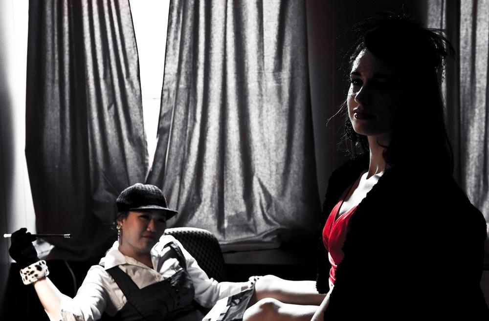 2010-04-10_film-noir_168.jpg