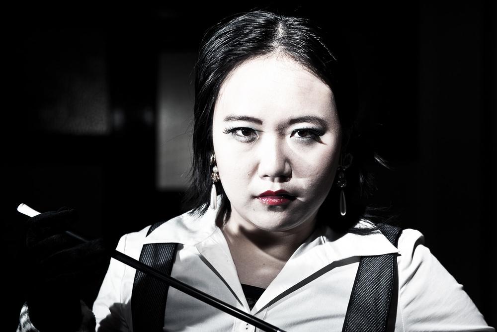 2010-04-10_film-noir_186.jpg