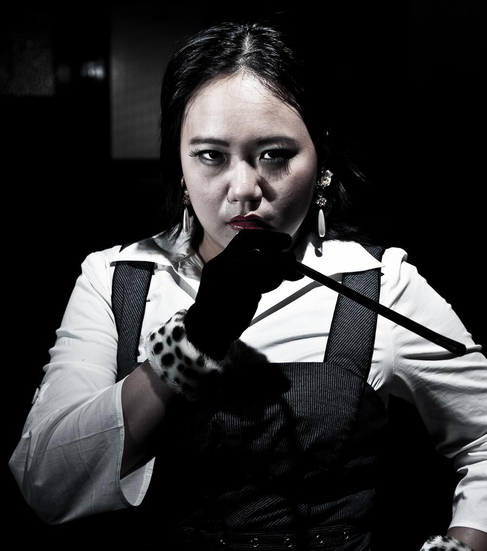 2010-04-10_film-noir_182.jpg