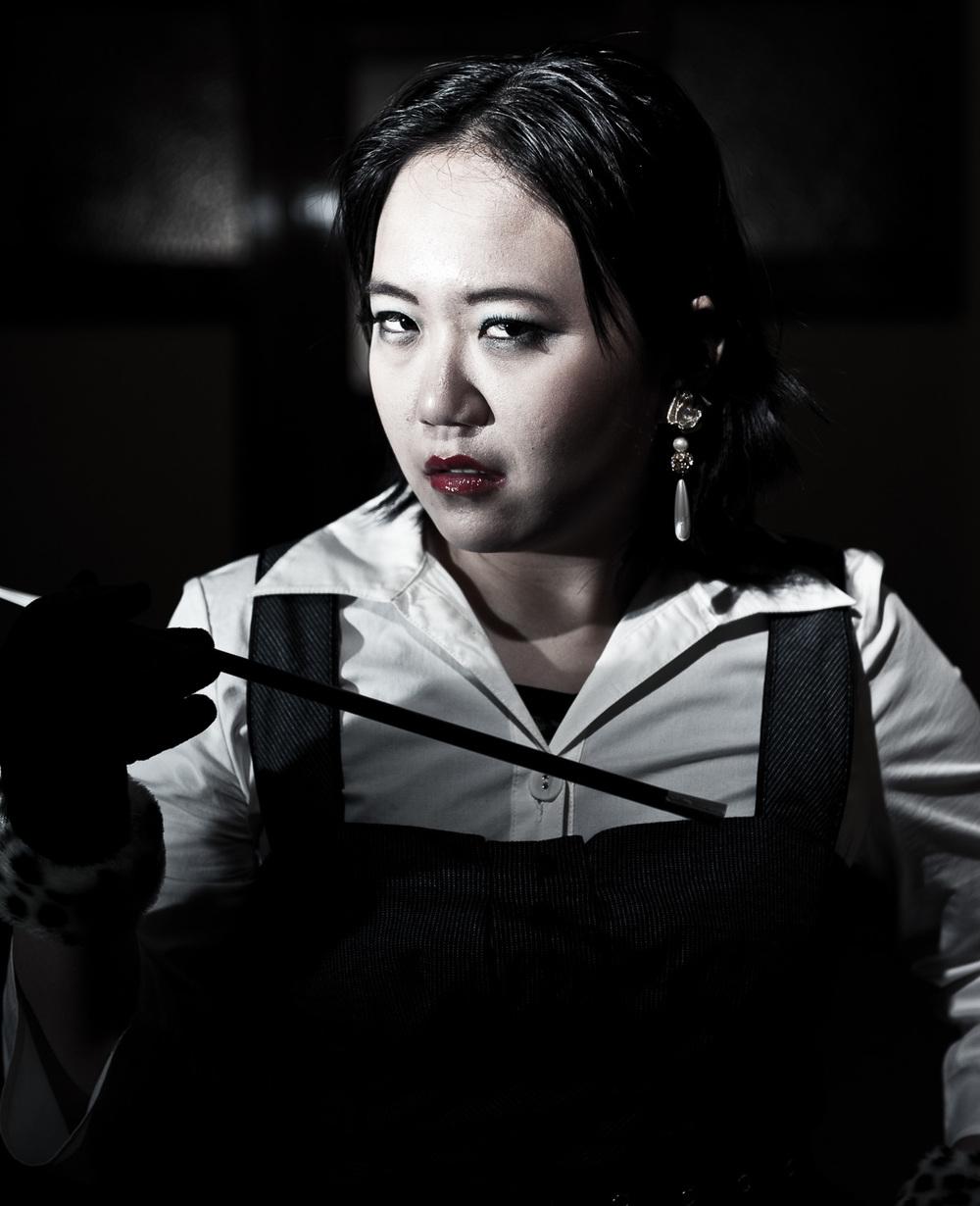2010-04-10_film-noir_197.jpg