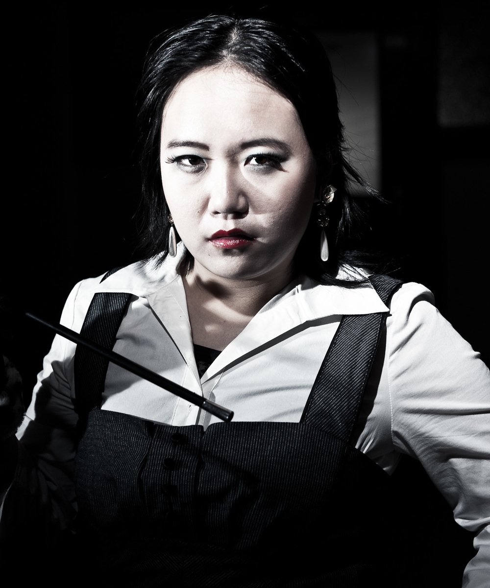 2010-04-10_film-noir_187.jpg