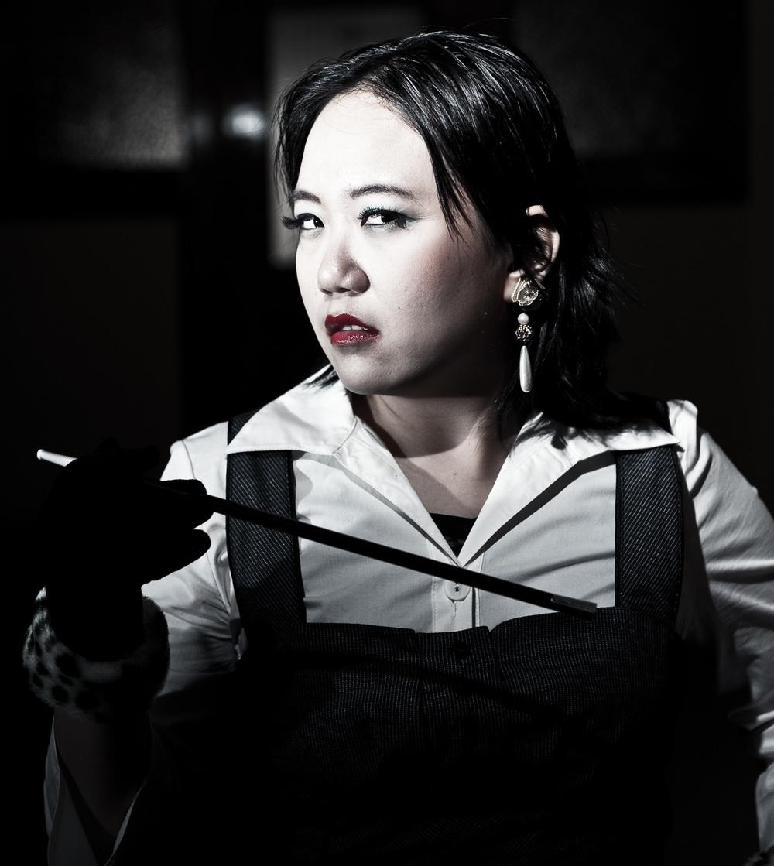 2010-04-10_film-noir_198.jpg
