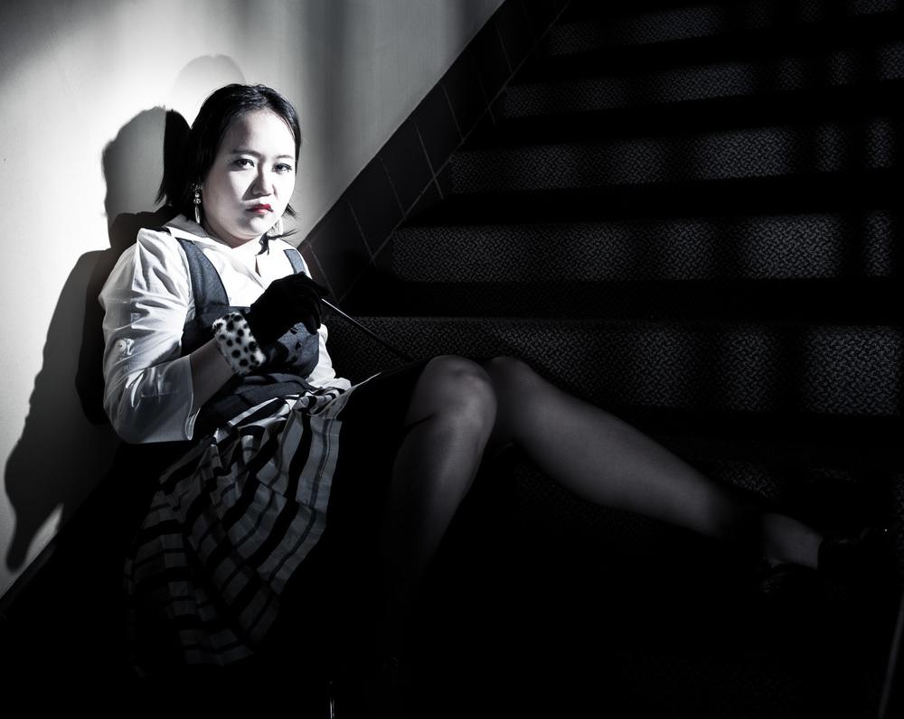 2010-04-10_film-noir_218.jpg