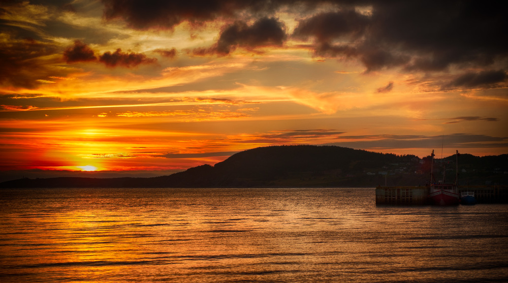 2012-07-23_Newfoundland_104_HDR.jpg
